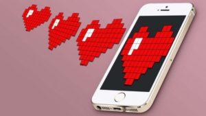 free dating app