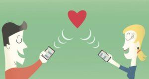 relationship sites India