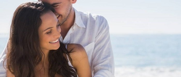 3 Healthy Ways to Manage Erections during Romance